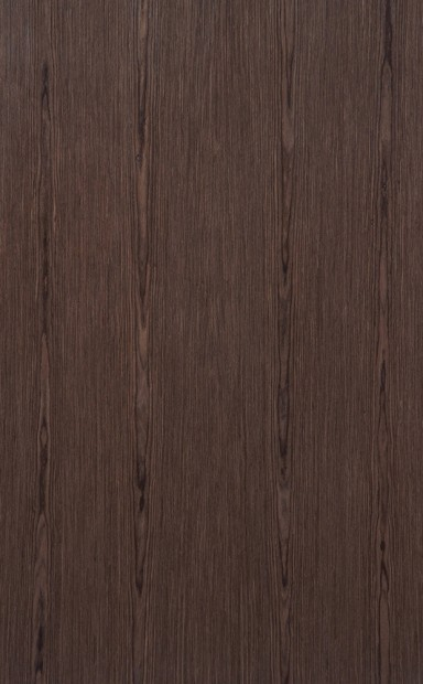 Exotica Bog Oak Gray Flat Cut Crown Grain Wood Veneer - polished - New Delhi, India