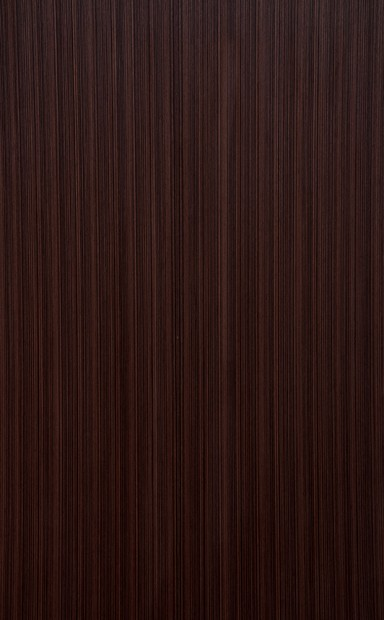Laural Quarter Cut Wood Veneer - polished - New Delhi, India