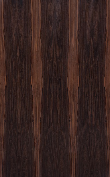 Louro Preto Flat Cut Wood Veneer - polished - New Delhi, India