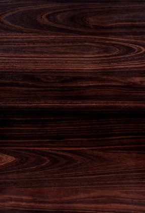 Smoked Eucalyptus Flat Cut Horizontal Mismatched Plank Matched Wood Veneer - polished - New Delhi, India