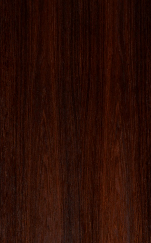 Smoked Balinese Oak Flat Cut Wood Veneer - polished - New Delhi, India