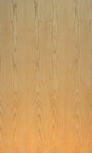 American White Ash Flat Cut Wood Veneer - polished - New Delhi, India Furniture design & detailing, interior decoration & interior design, home remodeling & home decor, office decor & office remodeling. Natural wood veneer & beautiful wood grains. Exotic and exquisite range. Large sets & blemish free. Select from online gallery, call us for enquiry - +91 9810449269 Brands: Hunsply (Hunsur Plywood Works), Duro (Sarda Plywood Industries Ltd.), Sonear, Greenply & Century Sub Brands - Decowood, Nature Signature, Houdini etc. Available species: Red Oak, White Oak, Cedar, White Ash, Sycamore, Mahogany, Bubinga, Larch, Black Walnut, Elm, Black Cherry, Hard Maple, Sapele, Zericote, Eucalyptus, Burls, Crotch, Madrona, Pomelle, Fiddle, Figure, Louro Preto, Bamboo, Anegre, Angelim, Bocote, Wenge, Coigue, Ipe, Jatoba, Kosipo, Chestnut, Rosewood, Santos, Silver Oak, Sucupira, Steam Beech, White Beech, Zingana, Makore, Tulip Steel Gray, Bog Oak Gray, Copper Oak, Oak dyed roman clay and more Designs: Smoked, Natural, Horizontals, Dyed, Crowns, Straight grains, Flat Cut, Quarter Cut, Rough Cut, Sawn Look, Lumber effect, Distressed, Plank Matched, Mis Matched, Book Matched, Scrambled and more