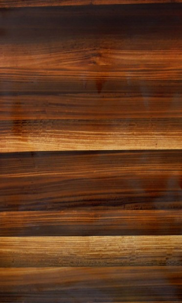 wood veneer smoked figured eucalyptus designer. Carpentry, interior design, wall paneling, furniture, architecture. Natural Wood Veneer, Branded Wood Veneer. High Quality Horizontal Smoked