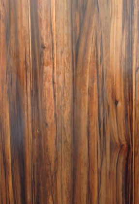 wood veneer smoked satin walnut designer. Carpentry, interior design, wall paneling, furniture, architecture. Natural Wood Veneer, Branded Wood Veneer. High Quality mismatch Smoked