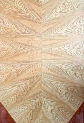 Plywood wood veneer delhi india